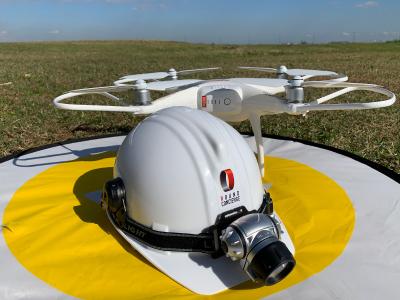 drone_002_400x300