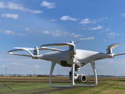 drone_003_400x300