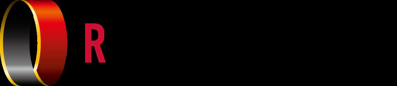 ラウンドコンシェル 株式会社